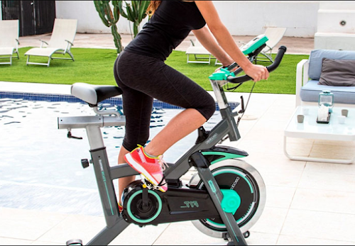 Best Exercise Bikes for Home