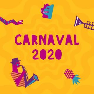 PGJ expede recomendação sobre a realização de festas carnavalescas nos municípios do Piauí