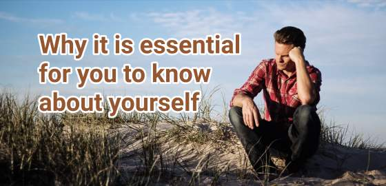 why-it-is-essential-for-you-to-know-about-yourself