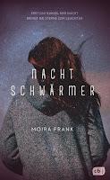 https://www.randomhouse.de/Buch/Nachtschwaermer/Moira-Frank/cbj-Jugendbuecher/e526511.rhd