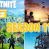 Fortnite Season 11: Release Date and Start, all Info