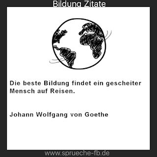 Johann Wolfgang von Geothe