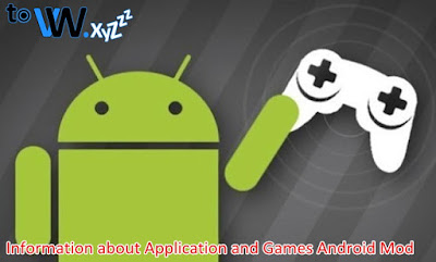 Android MOD Game Application, Android Game Application MOD Understanding, Android Game Application MOD Explanation, Android Game Application MOD Information, MOD Android Game Application Detail Info, Android MOD Game Application, Regarding Android MOD Game Application, Android MOD Game Application, Benefits of Android Game Application MOD, MOD Function Android Game Application, Android MOD Purpose Game Application, Android MOD Deficiency Game Application, Risk of Android MOD Game Application, Android Game Application MOD Android, Understanding Android MOD Game Application Android, Explanation of Android Android Game Application MOD, Android Application Android Game MOD Information, Android Game Android MOD Application Info Details, About Android MOD Android Game Application, Regarding Android MOD Android Game Application, What is Android MOD Game Android Application, Benefits of Android Android MOD Game Application, Android MOD Game Android Application Function, Android MOD Destination Android Game Application, Android Android MOD Deficiency Game Application, An droid MOD Risk Android Game Application.