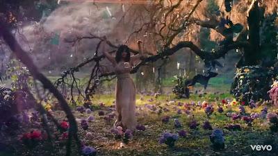 Rare-Lyrics-Selena-Gomez