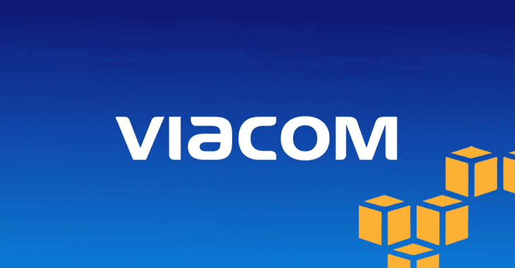 Viacom Left Sensitive Data And Secret Access Key On Unsecured Amazon Server