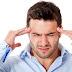 Fakta Psikologi yang Bermanfaat (2)