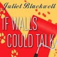 Audiobook review narrated by Xe Sands If Walls Could Talk