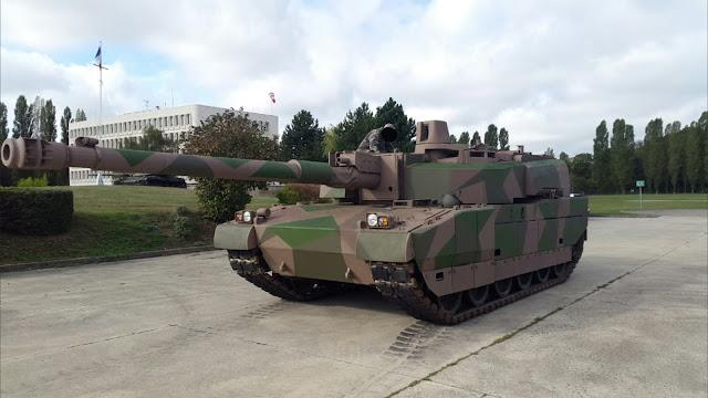 """Ви просите """"Джавеліни"""", а самі експортуєте танки, - генерал США Ходжес про політику України в оборонному секторі - Цензор.НЕТ 2087"""
