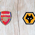 Arsenal vs Wolves Full Match & Highlights 11 November 2018