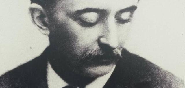 Λευκάδιος Χερν,: Ο Έλληνας Εθνικός Ποιητής, Της Ιαπωνίας!