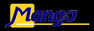 Frequency of Mango 24 on Hotbird