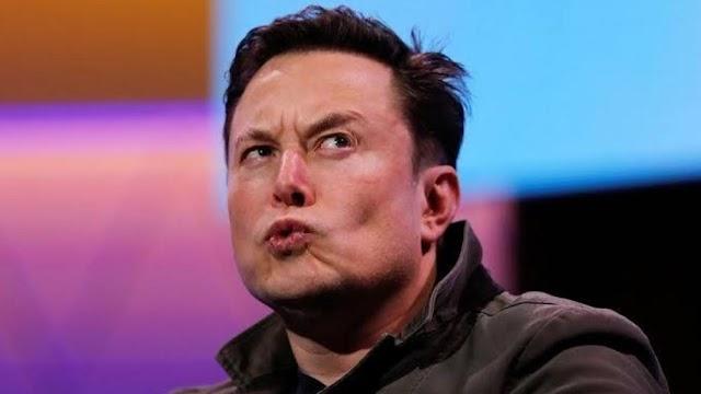 Έλον Μασκ: Η Tesla πιθανότατα θα αρχίσει να δέχεται και πάλι Bitcoin
