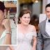 Neri Miranda shares update about her promise to the couple who got scammed during their wedding in Cebu