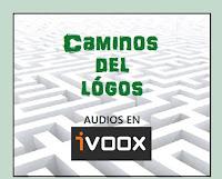 https://www.ivoox.com/podcast-caminos-del-logos_sq_f1619943_1.html