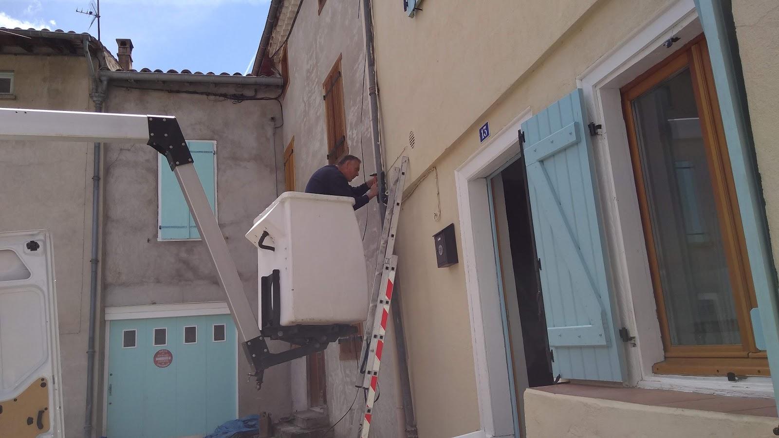 Ariège Adventure