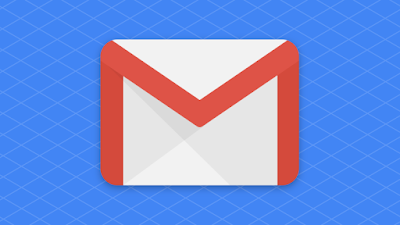 email berisi surat keputusan ketika melamar pekerjaan