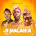 F! MUSIC: Da Finest – Ji Malaika Ft. Rudy Omoibile & Razor | @FoshoENT_Radio