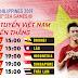 U22 Việt Nam đừng tự tạo áp lực HCV SEA Games