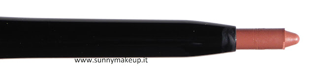 Pupa - Made To Last Definition Lips. Matite labbra. 103 Apricot Rose.