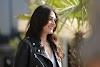 Esra Bilgic photos - Haleema Sultan - Ertugrul Cast