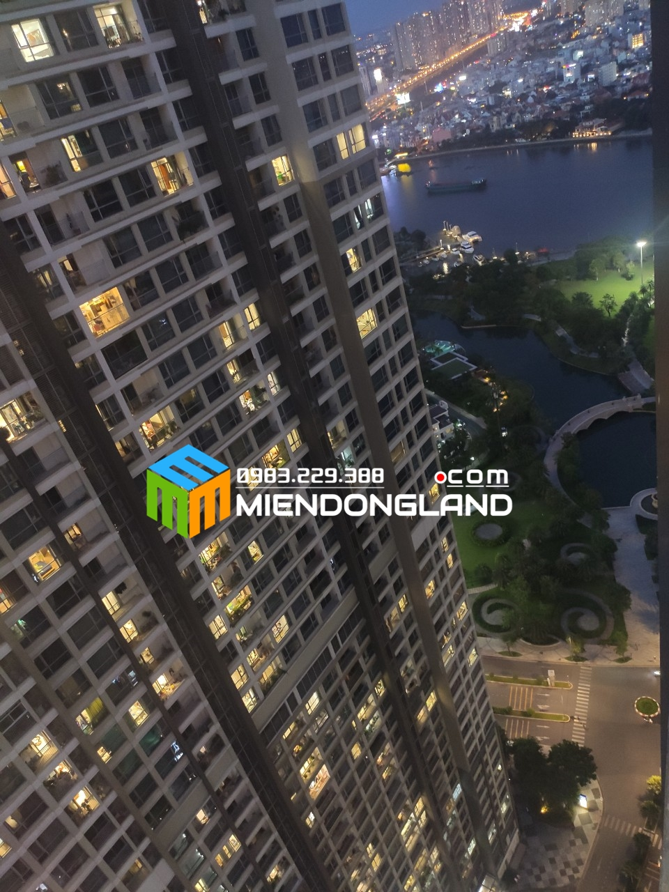 Căn-hộ-Vinhomes-Central-Park-Miendongland-mien-dong-land (1)