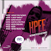 Hpee - The Chains Of Death Are Broken || The Mixtape EP