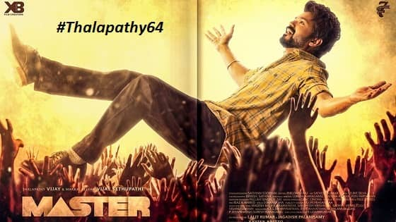 Vijay's Master Full Movie Download For Free 480p 2020, Master Tamil Full Movie Download 720p, Watch Master Full Movie Online for free, Master movie leaked online by tamilrockers,