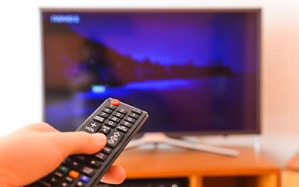 Grandes descuentos en 10 televisores