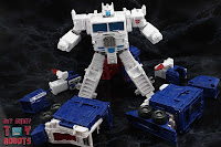 Transformers Kingdom Ultra Magnus 49