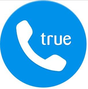 Truecaller-Caller-ID-&-Dialer