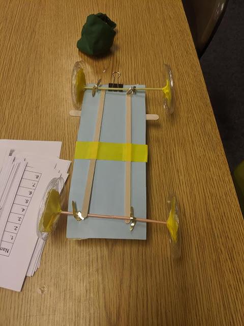 STEM Engineering