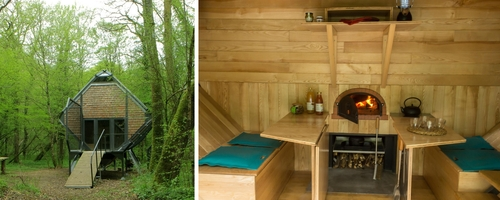 00-Matali-Crasset-Sustainable-and-Low-Impact-Architecture-in-the-Forest-www-designstack-co