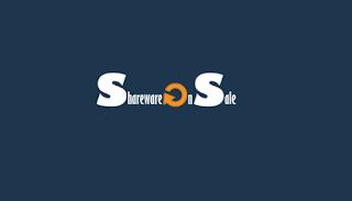 logo sharewareonsale.