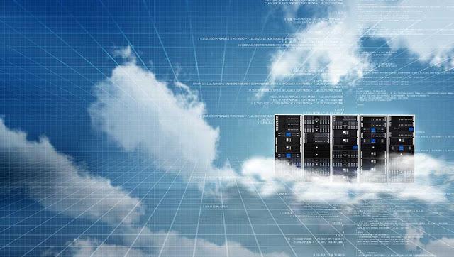 Top 10 dịch vụ lưu trữ đám mây miễn phí lớn nhất