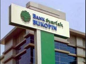Alamat Lengkap dan Nomor Telepon Kantor Bank Bukopin Syariah di Malang