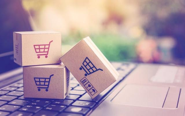 20 अप्रैल से शुरू हो जायेगा Amazon, Flipkart की आर्डर लेने की सर्विस, अभी जानिए