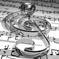 KD M'art 凱登藝術。教育。公關: ABRSM英國皇家音樂學院術科考試及樂理考試