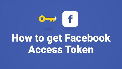 Hướng Dẫn Get Token & Cookie Facebook Không Bị Checkpoint
