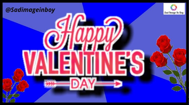 Valentines Day Images | valentines day pictures, sms images, valentines day images free download