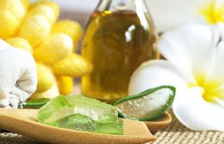 5.Fairness Moisturizing Cream for Intense Dry & Chapped Skin