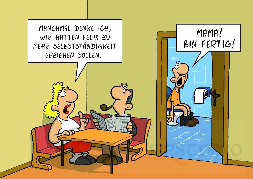 deutsche frauen bezahlen reparatur mit fick