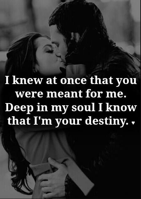 Romantic Love Quotes For Her Download In HD 4K