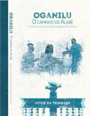 https://www.elchoq.com.br/2019/06/oganilu-o-caminho-do-alabe-de-vitor-da.html