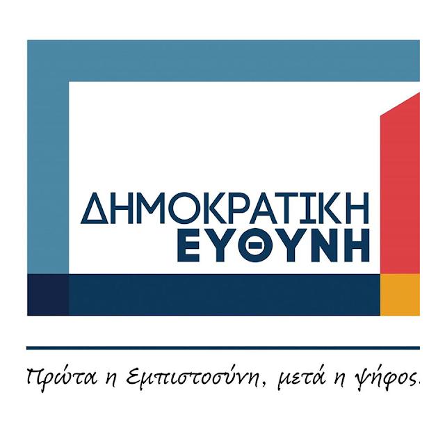 Αλβανικά Σχολικά Βιβλία: Η διαρκής υποχωρητικότητα της Αθήνας αποθρασύνει σοβινιστικούς κύκλους σε γειτονικές χώρες