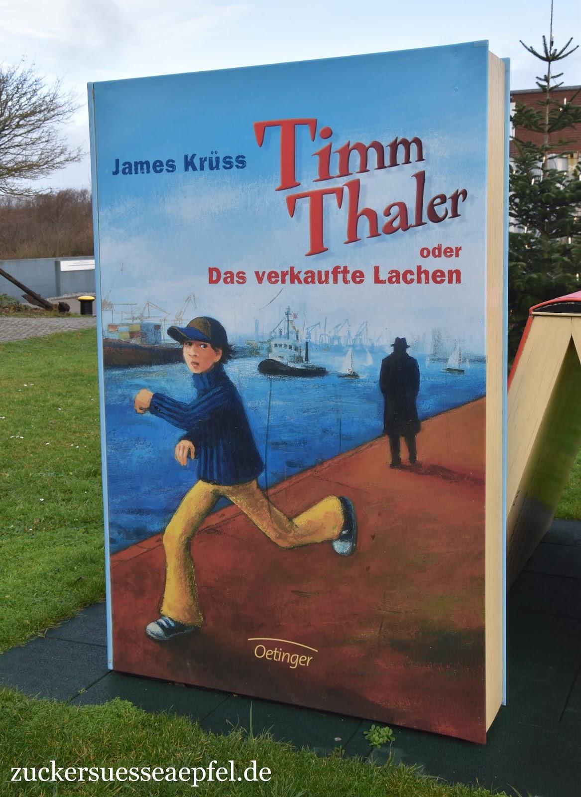 Der Bekannte Kinderbuchautor James Kruss Ein Portrat
