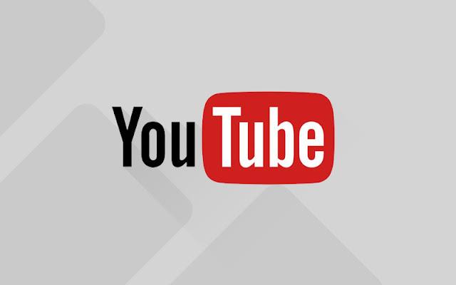 Cara agar video youtube terindex di pencarian google