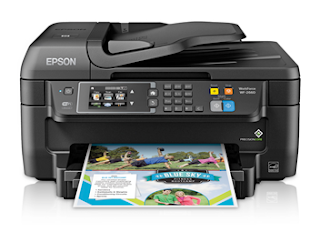 https://www.printerdriverupdates.com/2018/10/epson-workforce-wf-2660-driver-download.html