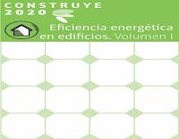 eficiencia-energética-en-edificios-1