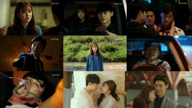 Deretan Ending Drama Korea yang Bikin Kecewa, Beberapa Termasuk Drakor Populer