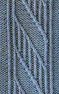 http://donny-tejidostricotysusgraficos.blogspot.com.es/2014/05/tricot-puntos-para-tejer-dos-agujas.html